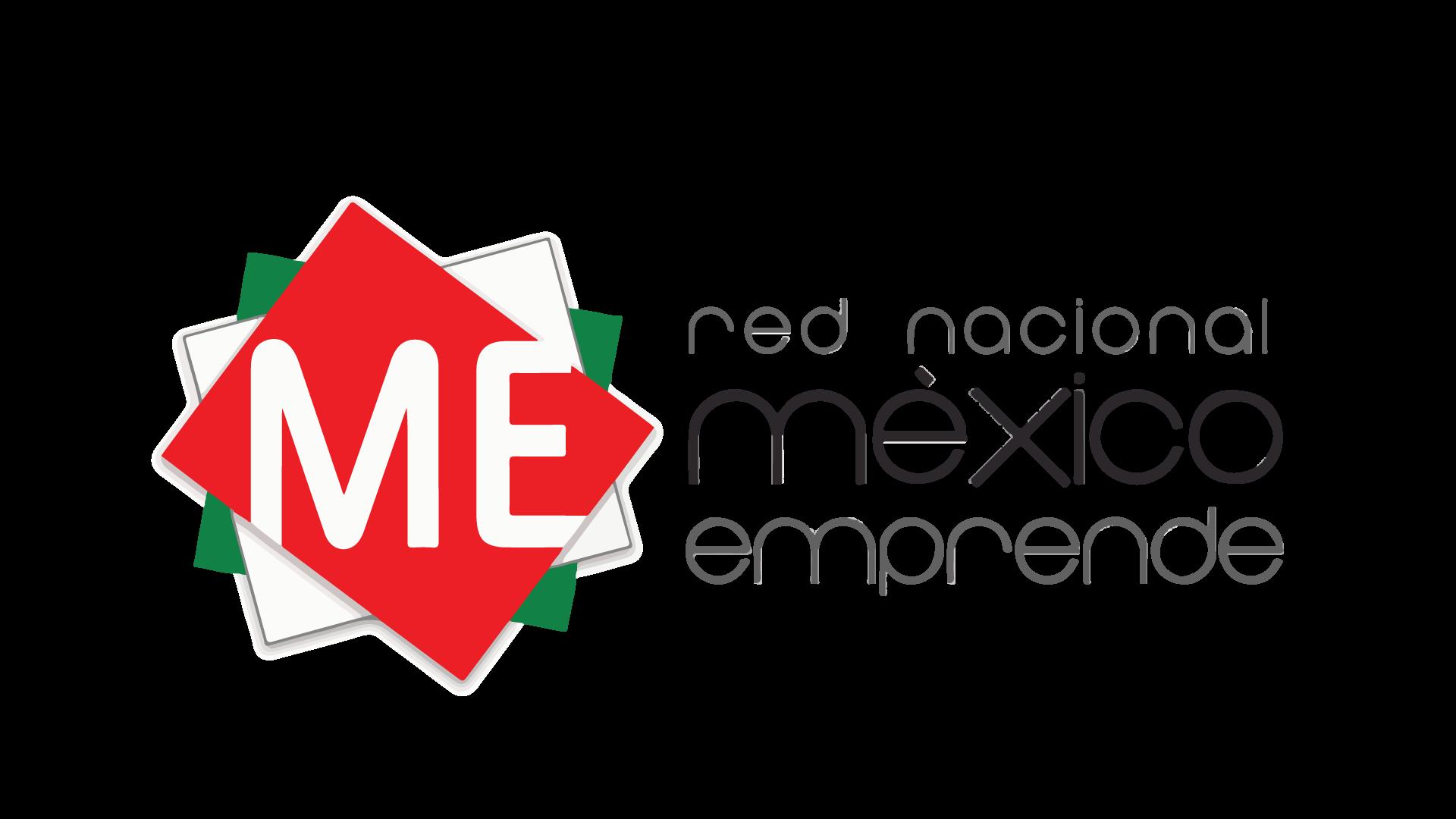 Red Nacional México Emprende