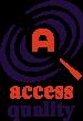 AQ Logo PNG